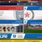 Free Download Dream League Soccer 2016 Apk For Pc Windows Xp/Vista/7/8.1/10