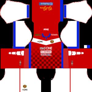 kelantan dls home kit 2016-2017 (V3)
