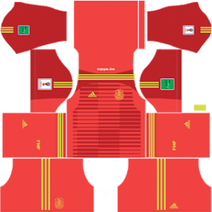 mexico 2018 world cup goalkeeper third kit