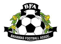 Bahamas Logo 512x512 URL