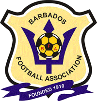 Barbados Logo 512x512 URL