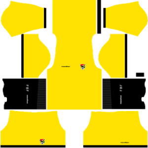 Bolivia Goalkeeper Away Kit 2017-2018