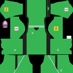9b5c4fb1d Cambodia 2017/2018 Dream League Soccer Kits
