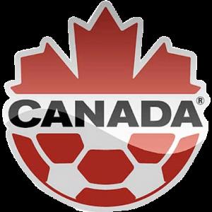 Canada Logo 512x512 URL