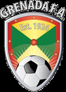 Grenada Logo 512x512 URL