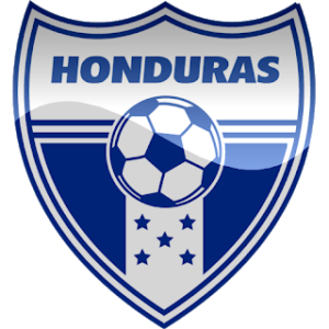 honduras logo 512x512 url dream league soccer kits and logos rh idreamleaguesoccerkits com honduras soccer league teams Honduras Soccer Ball