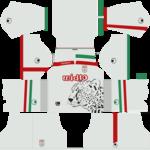 Iran Kits 2017 Dream League Soccer