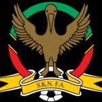 Saint Kitts & Nevis Logo 512x512 URL