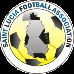 Saint Lucia Logo 512x512 URL