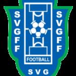 Saint Vincent & Grenadines Logo 512x512 URL