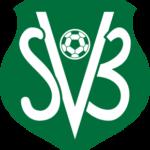 Suriname Logo 512x512 URL