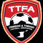 Trinidad & Tobago Logo 512x512 URL