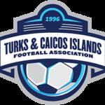 Turks & Caicos Islands Logo 512x512 URL