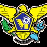 US Virgin Islands Logo 512x512 URL