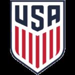 USA Logo 512x512 URL