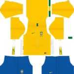 Brazil World Cup Kits 2018 Dream League Soccer – 512×512 Brazil Kits URL 2018 World Cup