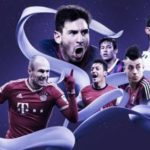 Free Watch Fifa World Cup 2018 Live Streaming Online On beIN Sports, KAN Tv