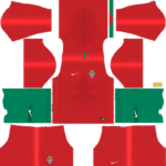 Portugal World Cup Kits 2018 Dream League Soccer – 512×512 Portugal Kits URL 2018 World Cup