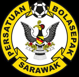 Sarawak FA Logo 512×512 URL