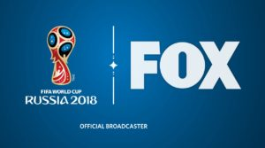 Free Watch Fifa World Cup 2018 Live Streaming On Fox Sports, CTV