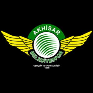 Akhisar Belediyespor Logo 512×512 URL