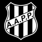 Atletica Ponte Preta Logo 512×512 URL