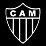 Atletico Mineiro Logo 512×512 URL