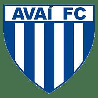 Avai FC Logo 512×512 URL