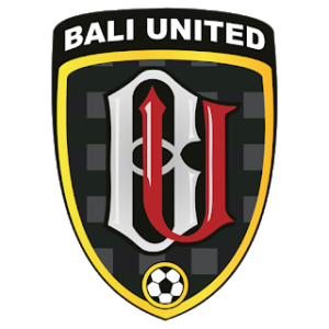 Bali United F.C Logo 512×512 URL