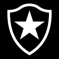 Botafogo FR Logo 512×512 URL