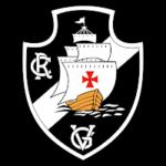 CR Vasco da Gama 512×512 URL