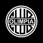 Club Olimpia Logo 512×512 URL