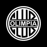 Club Olimpia Logo 512 512 Url Dream League Soccer Kits And Logos