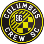 Columbus Crew SC Logo 512×512 URL – Dream League Soccer Kits And Logos