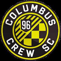 Columbus Crew SC Logo 512×512 URL