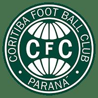 Coritiba FC Logo 512×512 URL