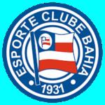 EC Bahia Logo 512×512 URL