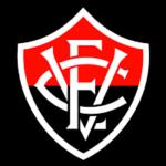 EC Vitoria Logo 512×512 URL