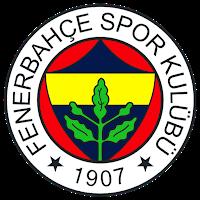 Fenerbahce S.K. Logo 512×512 URL