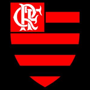 Flamengo Logo 512×512 URL