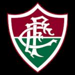 Fluminense FC Logo 512×512 URL