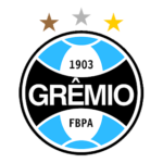 Gremio Logo 512×512 URL – Dream League Soccer Kits And Logos