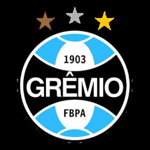 Gremio Logo 512×512 URL
