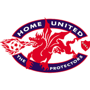 Home United FC Logo 512×512 URL
