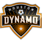 Houston Dynamo Logo 512×512 URL