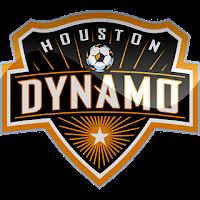 Houston Dynamo Logo 512×512 URL