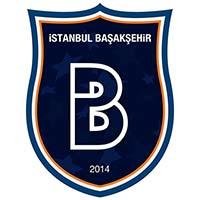 Istanbul Basaksehir F.K. Logo 512×512 URL