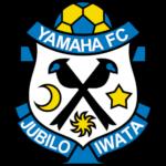 Jubilo Iwata Logo 512×512 URL