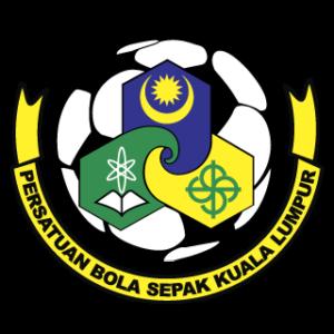 Kuala Lumpur FA Logo 512×512 URL