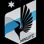 Minnesota United FC Logo 512×512 URL